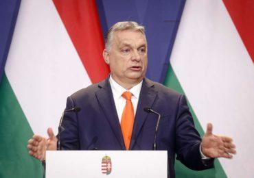 Hongrie : Une proposition pour interdire la « promotion » de l'homosexualité auprès des mineurs