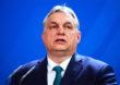 La Hongrie d'Orban brave l'UE en interdisant la « promotion » de l'homosexualité