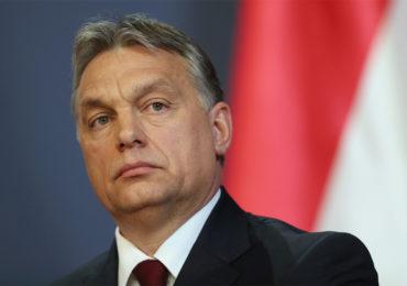 Hongrie : le parti de Viktor Orban veut interdire la « promotion » de l'homosexualité, auprès des mineurs