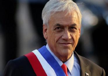 Pour le président chilien « Le temps est venu pour le mariage pour tou.te.s »