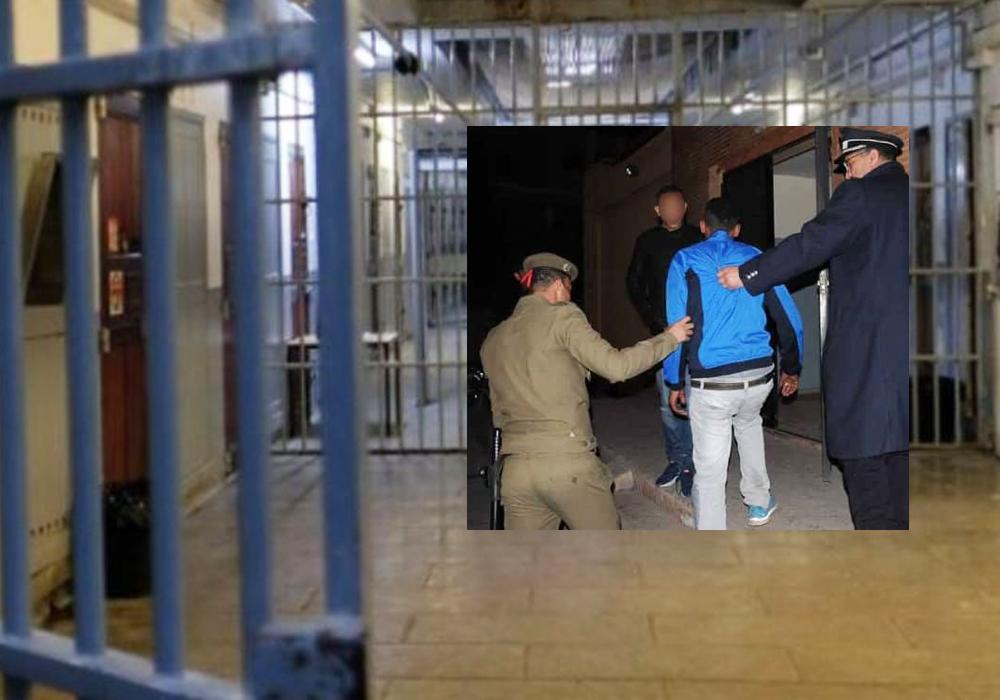 Maroc : condamné à 5 ans ferme pour le meurtre d'un « homosexuel », il écope du double en appel