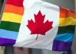 Environ 50 000 Canadiens ont subi une « thérapie » de conversion, dont 72 % avant l'âge de 20 ans