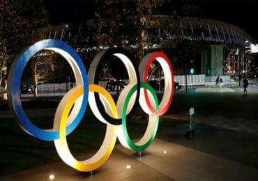 Plus de 170 athlètes ouvertement LGBT+ et non binaires aux JO de Tokyo, « trois fois plus qu'à Rio »