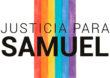 Espagne : Des milliers de manifestants pour dénoncer le meurtre d'un jeune gay