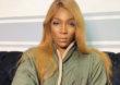 Cameroun : L'influenceuse trans Shakiro et son amie Patricia « lynchées » par une dizaine de jeunes à Douala