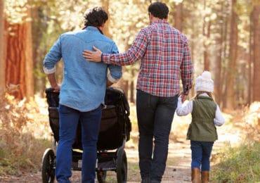 Adoption : un président du Conseil de famille jugé pour incitation à la discrimination homophobe