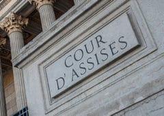 Val-d'Oise : 20 ans de réclusion criminelle pour le meurtre d'un homme piégé sur un site de rencontre gay